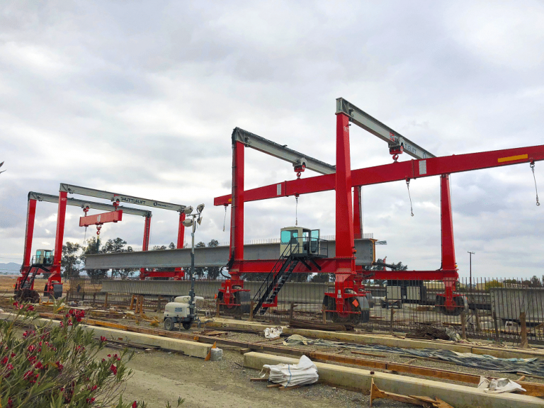 db-tandem-pick-concrete-girder