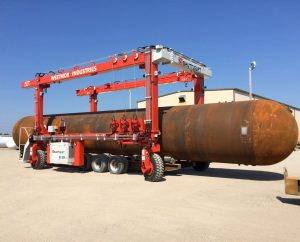 portable-gantry-crane-1736x1400