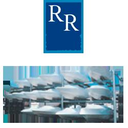 ROOF-&-RACK250