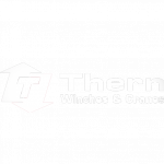 logo-THERN-blanco