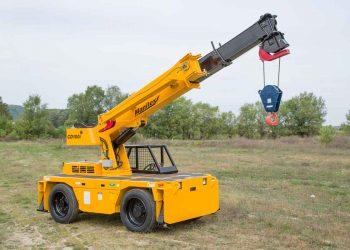 manitex-crane-parts-brakes