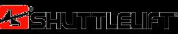 shuttlelift-logo