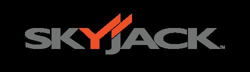 skyjack-logo